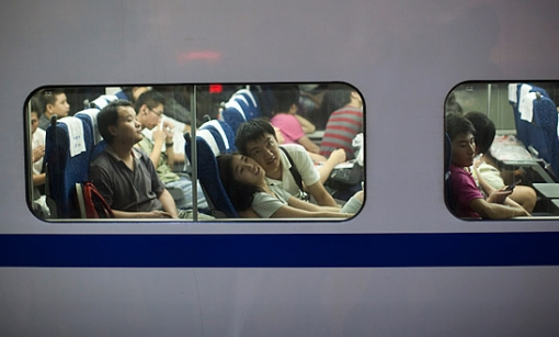 china_trains_12