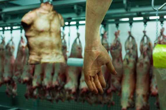 human-butchery-5