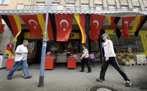 состоятельные турки часто покупают коммерческую недвижимость в мюнхене для ведения бизнеса
