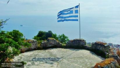20 июля наступает очередной дедлайн для Греции по выплате долга перед ЕЦБ которому в общем страна должна 4,2 млрд евро