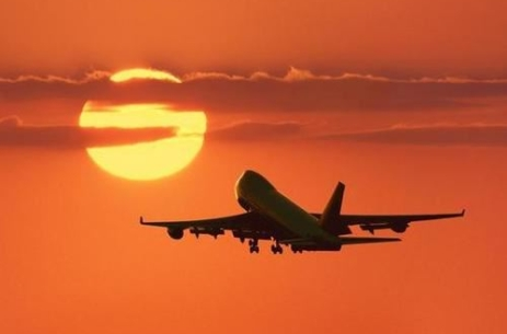 Турция будет субсидировать чартерные авиарейсы российских туроператоров
