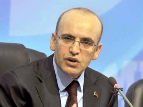 Мехмет Шимшек: Любые авиалинии должны быть, прежде всего, народными