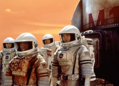mission-to-mars-390x285