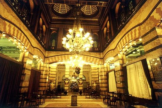 pera_palace_hotel_jumeirah_hall1
