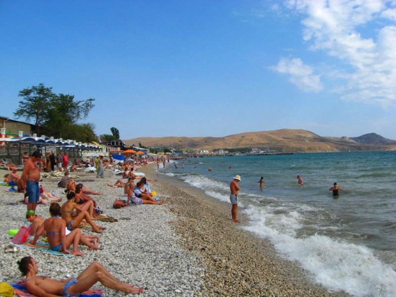 Пяныешлюхи на нудиском пляже 7 фотография