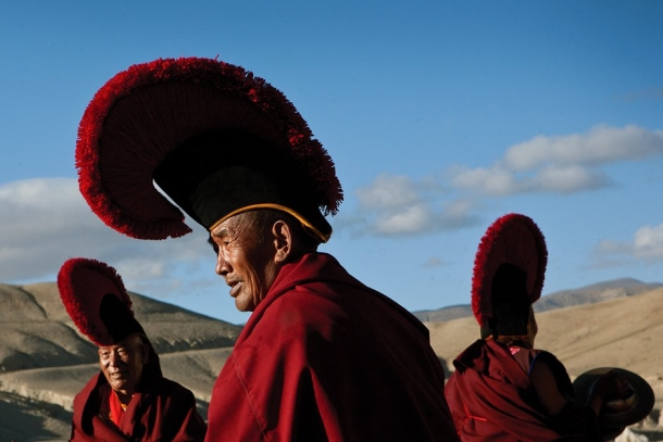 the-vanshing-cultures-project-mustang-nepal