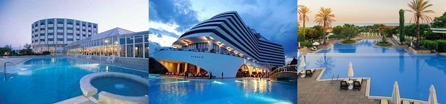 turciya-hotels