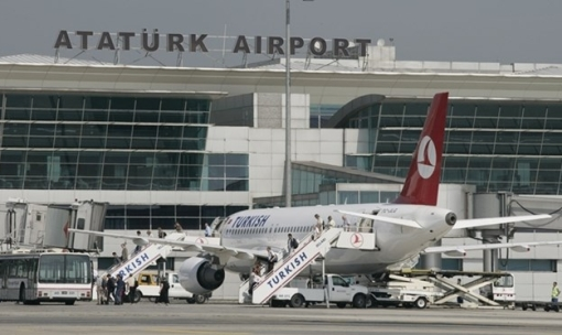 turkish-airlines-cancels-25-istanbul-flights-due-to-adverse-weather-conditions_10533_720_400